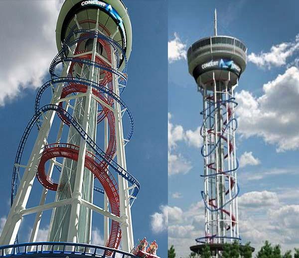 1022_roller-coaster-in-florida-4