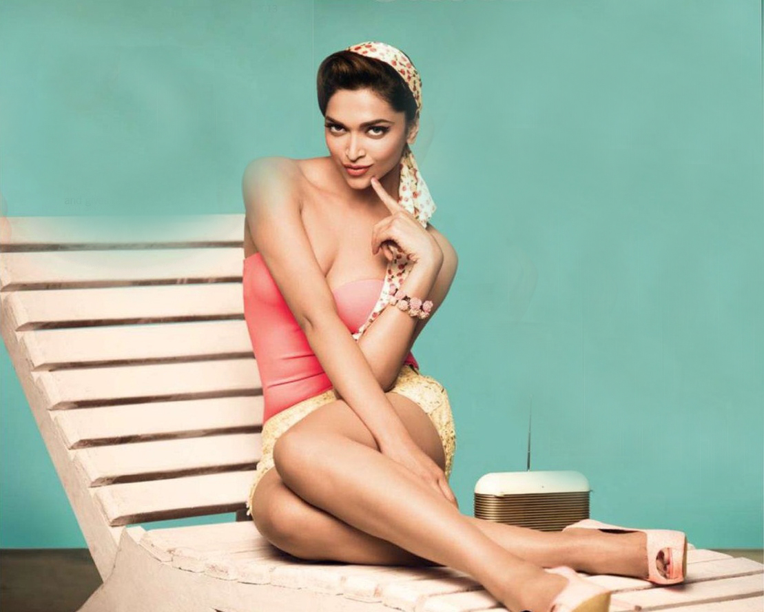 1363368572_deepika_padukone__sexy_wallpaper_hd