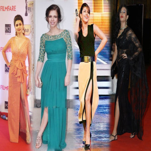 front-slit-style-in-bollywood-actress-1-1392805426-1392805426-misx