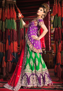 photographer-coventry-asian-fashion-6041