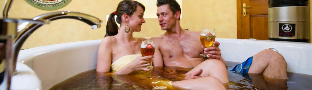 bear spa-travel news-hindi news-beauti-lifestyle-bollywoodcharm.com