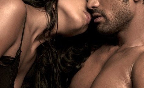 relations/sex-relation/identify-your-mans-g-spots-bollywoodcharm.com-hot news