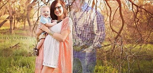 oklahoma-womans-family-photos-become-viral-bollywoodcharm.com-latest hindi news-hot news