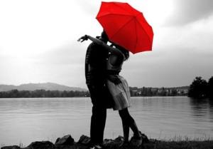 relationship--new