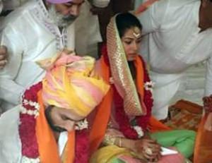 shahid-meera -marriage