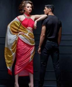 diwali-fashion-2