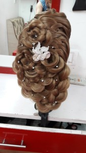 diwali-hairstyle-1