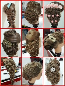 diwali-hairstyle