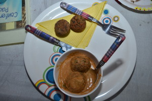 diwali-recipe-masroom-kofta