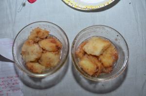 diwali-recipe-paneer-poowa