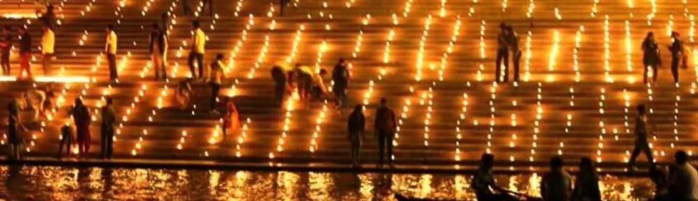 travel, destination, cheap destination, travel site, honeymoon destinations,destination, garden lighting ideas, diwali,diwali festival , diwali lights,diwali 2013 happy diwali, deepavali diwali 2014, diwali lamp, diwali greetings,diwali wishes,deepavali greetings, diwali cards, diwali greeting cards, diwali msg, why is diwali celebrated, happy diwali sms, diwali messages, diwali for kids, diwali games, diwali celebrationcrackers online, buy crackers online diwali sms happy diwali sms, crackers online shopping, deepavali festival
