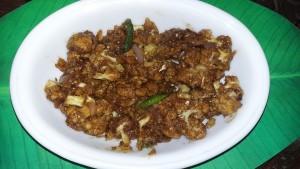 cauliflower-manchurian-recipe