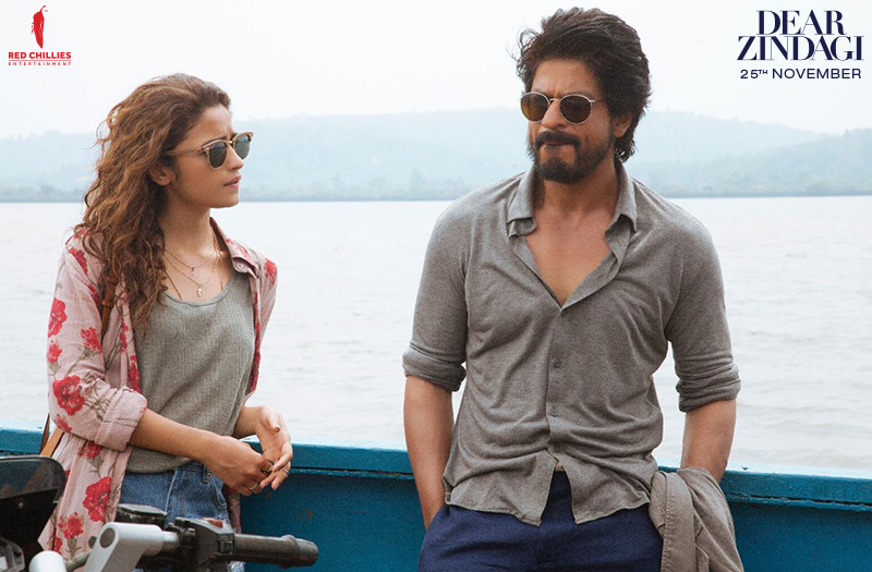 dear-zindagi -entertainment/reviews-dear-zindagi-movie-review-entertainment/shahrukh-khan-revealed-the-details-about-his-character-in-film-dear-zindagi/ entertainment/reviews-dear-zindagi-movie-review-latest hindi movie- latest hindi movie song- bollywood latest news- new hindi movies- old hindi songs- hindi movies online-latest hindi movie review