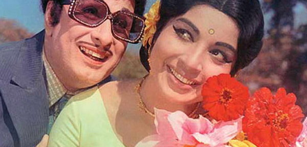 jayalalitha-jaylalitha-and-mgr-affairs-stories-news-hindi- Jaylalita, jayalalitha, j jayalalitha, jayalalitha photos, jayalalitha husband, jayalalitha daughter, jayalalitha personal life, jayalalitha house, jayalalitha husband name, aiadmk-mlas-called-to-apollo-hospital-one-by-one-mlas-asked-to-sign-declaration-making-o-panneerselvam-as-successor-to-jayalalitha- CM