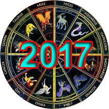 new-year-rasiphal