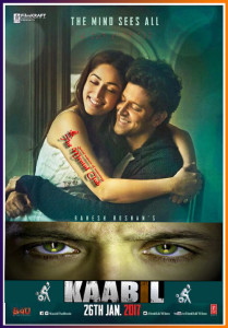 Kaabil-2017-Official-Poster