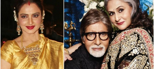 Amar singh/amitabh-bachchan /veteran-actor-amitabh-bachchan-and-jaya-bachchan-live-saparately- aishwarya-rai-bachchan- news/filmy/ aishwarya-rai-bachchan-proves-that-age-is-just-a-number- /news/filmy/ae-dil-hai-mushkils- hindi-bollywood gossip-news -gossips/ entertainment/bollywood- filmy gossip-bollywood news- bollywood gossip-bollywood hot news