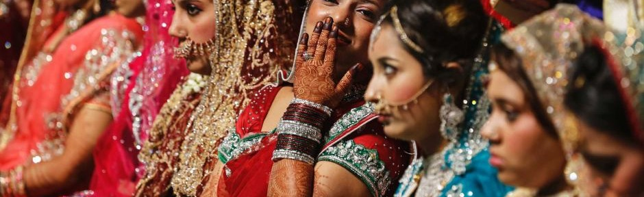 Hindi news/latest news/women news/ Indian bride/ ajabgajab-news-bride-market-in-bulgaria-news-hindi
