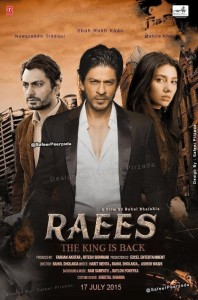 film-review-of-bollywood-movie-raees