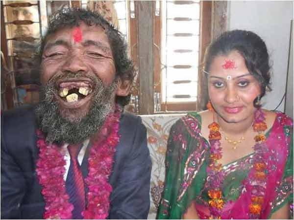 funny-viral-wedding-pictures-of-indian-grooms-news-latest hindi news-funny hindi news-hot news
