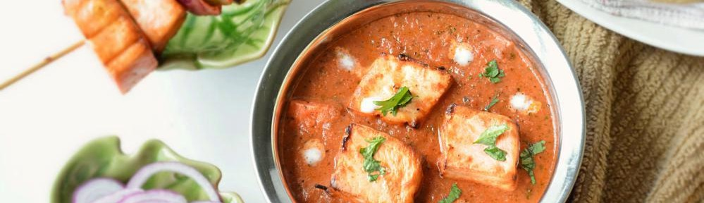 recipe, food recipes, potato soup, best chili recipe, cake recipes, dinner ideas, dessert recipes, recipe for chilli, easy chili recipe, vegetable soup, broccoli soup, healthy recipes, cooking recipes, chicken recipes, soup recipes, shahi paneer recipe, recipe of paneer, paneer recipe in hindi, shahi paneer, shahi paneer recipe in hindi, malai kofta, paneer butter masala, paneer dishes, kadai paneer, paneer tikka, paneer tikka masala, paneer tikka recipe, paneer masala, , paneer tikka masala recipe, paneer butter masala recipe, paneer curry, paneer masala recipe