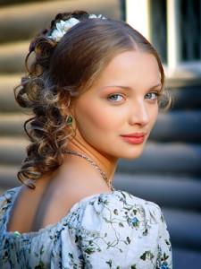 wife tourism -russian-girl