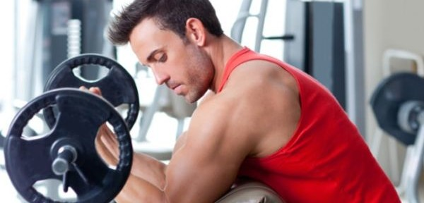 gym-and-body-building-can-reduce-sperm-count-and-fertility-health news